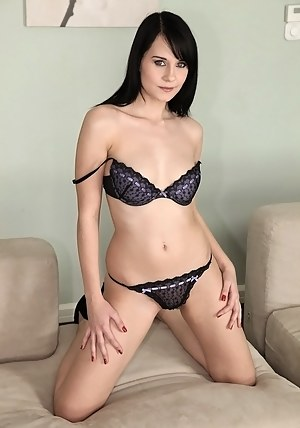 Lovely women are enjoying every second of this unforgettable foursome. They are pleasing their lovers in different moves and manners.