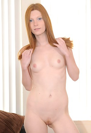 Amelia Rose is not contented with just a vibrator tickling her twat so she takes a sweet ride on her rocker