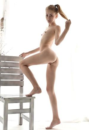 Fresh Erotic Teen Porn Pictures