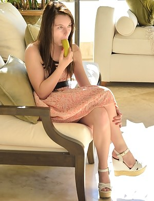 Aeris Summer Dress