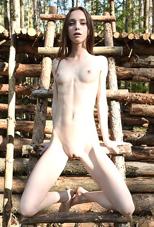 Fresh Skinny Teen Porn Pictures