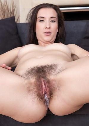 Fresh Teen Creampie Porn Pictures