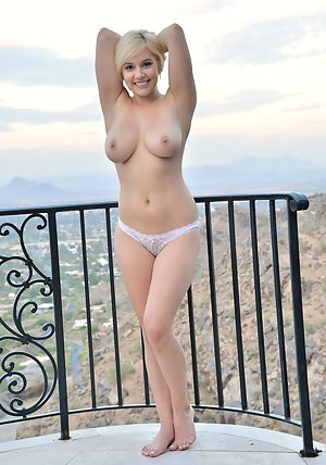Setting Breasts Free