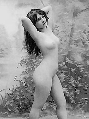 Fresh Teen Vintage Porn Pictures